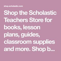 648 Best Scholastic Teacher Magazine Images Classroom Crafts