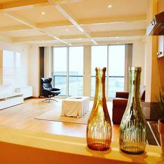 Rent this amazing loft with #rentingmilan #milan #milano #loft