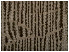 CARPET.009 Calvin Klein: Canbium Seedling