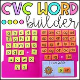 Browse over 250 educational resources created by My Teaching Pal in the official Teachers Pay Teachers store. Educational Math Games, Phonics Activities, Classroom Activities, Preschool Ideas, Classroom Ideas, Simple Prints, Cvc Words, Picture Cards, Kindergarten Teachers