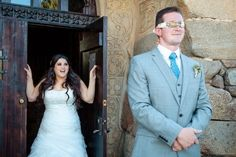 Ariel + Ryan | Mt. Woodson Castle | Leaf Wedding Photography - Personal Touch Dining | San Diego, CA 92121
