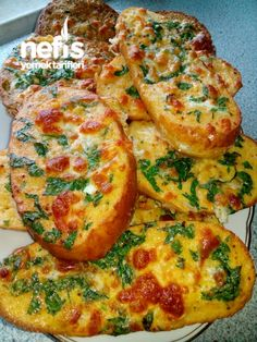 Baked Egg Bread Lifestyles, lifestyles and quality of life The interdependencies and networks created by the internal integrity of production, … Fast Easy Dinner, Fast Dinner Recipes, Fast Dinners, Lunch Recipes, Breakfast Recipes, Vegan Recipes, Cooking Recipes, Yummy Recipes, Turkish Recipes