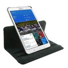 8.4 Galaxy Tab Pro Cse wBT Kyb