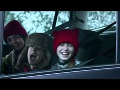 With a great twist at the end we the Vodafone Christmas Advert 2015 - Christmas Tv Adverts, News Around The World, Love And Respect, I Laughed, This Is Us, Christmas Videos, Competitor Analysis, In This Moment, Youtube