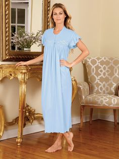 c8eef1efb1 117 Best Luxury Nightwear Collection images