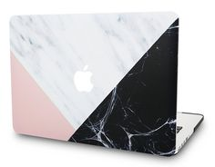 MacBook Pro Retina 13 Inch Case old gen.) Graphic Plastic Hard Shell Cover / with - Apple Computer Laptop - Ideas of Apple Computer Laptop - MacBook Pro Retina 13 Inch Case old gen.) Graphic Plastic Hard Shell Cover / with Macbook Pro Retina, Macbook Air Laptop, Best Macbook, Macbook Air 13 Inch, Macbook Skin, Macbook Pro Case, Computer Laptop, Laptop Cases, Laptop Skin