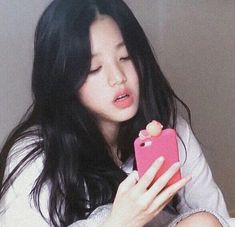 wonyoung - iz*one icons Kpop Girl Groups, Kpop Girls, Jang Wooyoung, Woo Young, Japanese Girl Group, Girl Inspiration, Aesthetic Vintage, Meme Faces, Female Singers