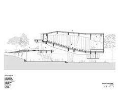 Resultado de imagen de auditorio arquitectura