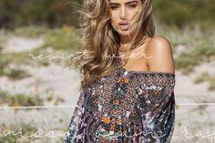 Ivy Erlinger Photography - Gingham & Heels 'Summer'