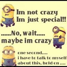 Image result for minions images and quotes app
