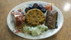 Lyrics La Fiesta de Pilito (A Comer… - Musixmatch