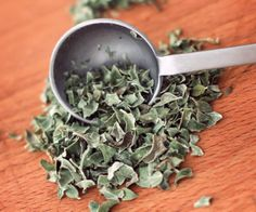 10 Healing Herbs You Can Grow Yourself - Answers.com