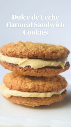 Amazing Cookie Recipes, Best Dessert Recipes, Fall Recipes, Delicious Desserts, Cookie Desserts, No Bake Desserts, Yummy Treats, Sweet Treats, Eat Dessert First