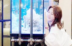 marriage not dating   most memorable scene :)