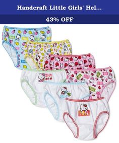 fa35f326b6d1 24 Best Avery wish list images in 2013 | Activity toys, Baby Toys ...