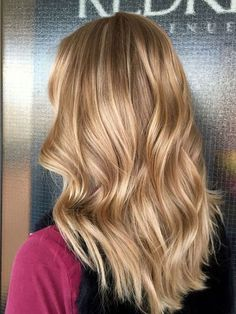 Beautiful Blonde Hair Colors for 2021: Dirty, Honey, Dark Blonde and More | Southern Living