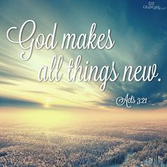 296 best Bible Verses (New Testament) images on Pinterest in 2018 ...