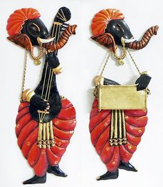Other Metal Statues - Online Store - Sold items