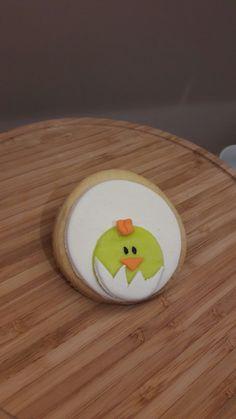 Chicken time :)