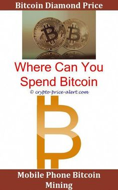 Bitcoin Faucet Rotator Script Free How To Send Bitcoin From Circle
