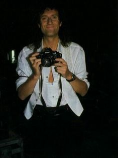 Queen Photos, Queen Pictures, Princes Of The Universe, Queen Brian May, Arena Rock, British Rock, John Deacon, Progressive Rock, Great Bands