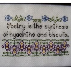Hey, I found this really awesome Etsy listing at http://www.etsy.com/listing/89766675/flowers-and-poetry-blackwork-pattern