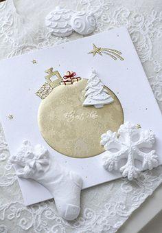 amazing Christmas decoration