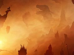 #1631279, dragon category - HD Widescreen Wallpapers - dragon backround