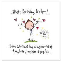 Love funny quotes marathi sample happy birthday brother funny or happy birthday brother have a brilliant . Happy Birthday Brother Funny, Happy Birthday Sms, Brother Birthday Quotes, Birthday Wishes For Daughter, Happy Birthday Wishes Images, Birthday Cards For Brother, Birthday Greetings, Birthday Messages, 60th Birthday