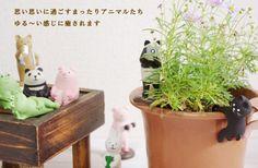 【DECOLE/デコレ】まったりマスコット 体育座り サニースタイル Yahoo!店 - Yahoo!ショッピング