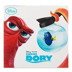Find dori hank details about authentic disney finding dory hank