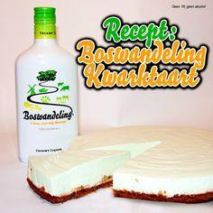 Ingrediënten Een fles boswandeling 1 pak bastogne koeken 50 gram boter 2 bananen Vanille suiker 1 vanille stokje 6 g...