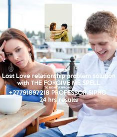 World's lost love Psychic, astrologer, black magic healers PROFESSOR SIPHO 24 hrs results Spell Caster Advice Casti. Real Love Spells, Powerful Love Spells, How To Get Faster, Love Psychic, Bring Back Lost Lover, Love Spell That Work, Love Pain, Love Store, London Free