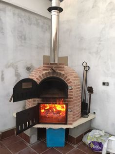 See how a pizza oven is made and choose .- See how a pizza oven is made and choose the one for you …, # for # pizza ovens -