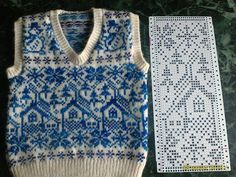 Comments in Topic Knitting Machine Patterns, Knitting Charts, Knitting Yarn, Stitch Patterns, Knitting Patterns, Mittens Pattern, Crochet Top, Cross Stitch, Two Piece Skirt Set