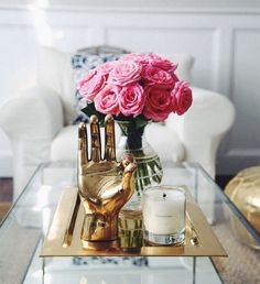 Brass Hands https://shop.thecoolhunter.net/product-category/homewares/home-decor/
