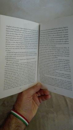 """Altre due pagine del mio romanzo: """"Guido, il tranviere"""". Buona Lettura!"""