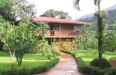 3 Nights for $450 Arenal Volcano 3 Bedroom Home