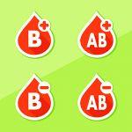 Vene Sparte Pe Picioare – Tratamente Naturiste | La Taifas Lululemon Logo, Abs, Logos, Beauty, Biochemistry, Blood Types, Fallen Angels, Red Blood Cells, Logo