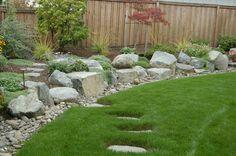 59 Best Portland Gardens Amp Plants Images Garden Plants