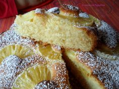 1-015 Fresco, Biscotti, My Recipes, French Toast, Cheesecake, Food And Drink, Bread, Breakfast, Desserts