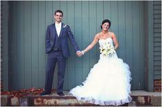 Jessica & Andy's Delafield Hotel Wedding Delafield WI Wedding Photographer www.faithphotographywi.com
