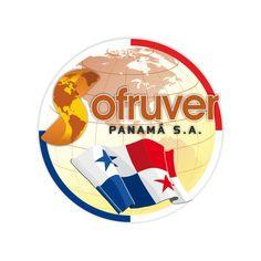 Sofruver Panamá S.A. @detodoprod #DeTodoProducciones