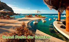 Um dos melhores resorts de luxo das Américas está em SC #resort #notícias #viagem #américa #santacatarina