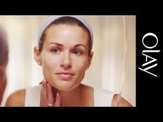 Get Maximum Protection From Your SPF Face Lotion - YouTube Face Lotion, Olay, Youtube, Youtubers, Youtube Movies