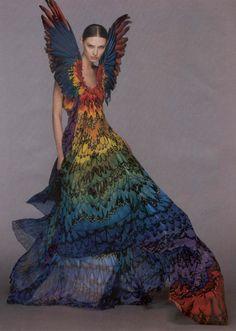 mcqueen fairy