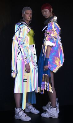 fashion i outfit ideas, fashion books coffee table books hardcover, fashion house tv show, ankara fashion styles, fashion nova jeans size 11 or kahootz various fashion plates design set. Fashion Week, New Fashion, Fashion Art, High Fashion, Fashion Show, Fashion Design, Fashion Trends, Ankara Fashion, Fashion Outfits