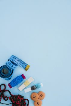 An overhead view of measuring tape Indoor Photography, Fashion Cover, Dressmaker, Displaying Collections, Vector Photo, Blue Aesthetic, Tape Measure, Flower Frame, Couture
