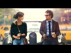 Begin Again (OST) - Begin Again Full Soundtrack