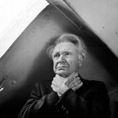 Arnaud Baumann, Emil M. William Shakespeare, Martin Luther King, Emil Cioran, Classical Music Composers, Beyond Good And Evil, Miles To Go, Old Photography, Writers And Poets, Centenario